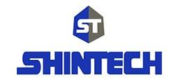 shintech