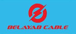 belayab-cable