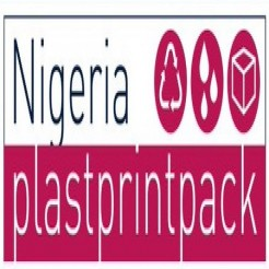 PLASTPRINTPACK, Lagos, Mar  2019