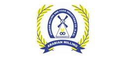 arabian-miling